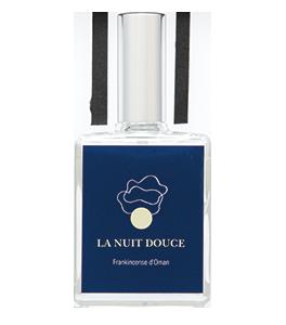 lanuitdouce_n_cut1